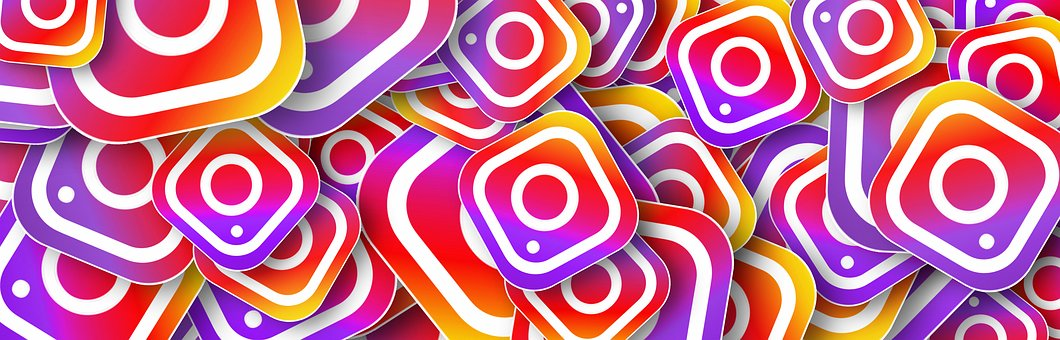 Come scrivere una biografia su Instagram a prova di business (ma non solo)