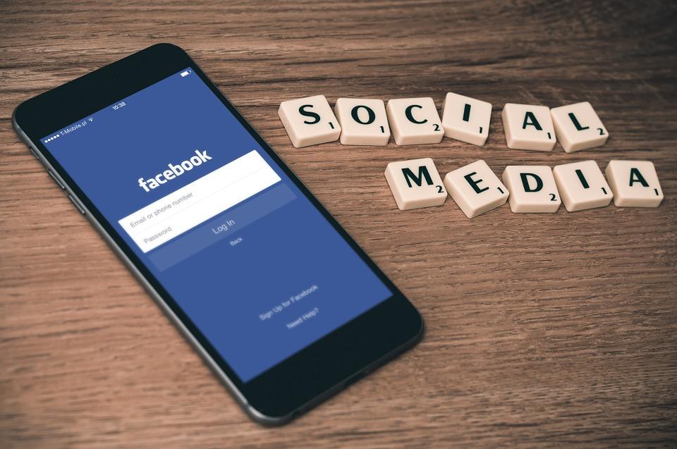 7 Consigli per Creare una pagina facebook come si deve