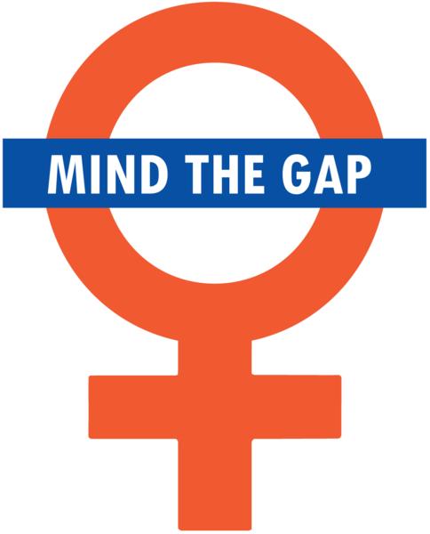 Il divario di genere esiste e lotta insieme a noi (e se tutto va bene ci vorranno 100 anni per colmarlo)