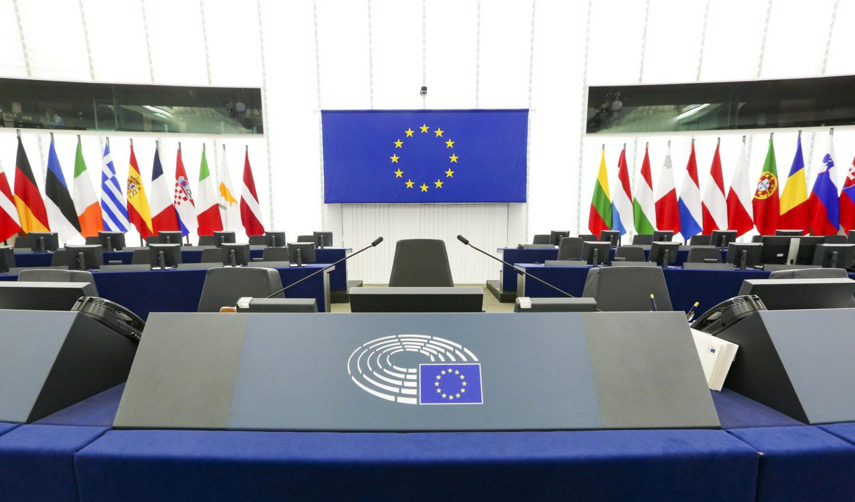 Una nuova Unione Europea? Sì, se politicizzata